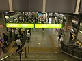 Shinagawa Station Yamanote line platforms with platform doors - 2020 7 20 - 440pm 21 51 30 600000.jpeg