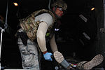 Shindand conducts first responder exercise 120325-F-WU210-002.jpg