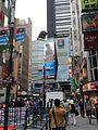 Shinjuku Toho2.jpg