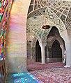 Shiraz-nasirolmokl 02.jpg