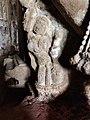 Shiva temple, Narayanapur, Bidar 192.jpg