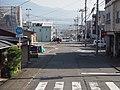 Shizuoka-r165.JPG