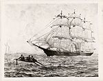 Shootingstarclipper1851.jpg