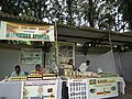 Shop selling from Lalbagh flower show Aug 2013 8671.JPG