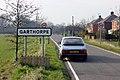 Shore Road, Garthorpe - geograph.org.uk - 43873.jpg