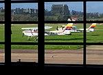 Shoreham Airport through the oblong windows-geograph-3360122-by-nick-macneill.jpg