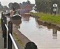 Shropshire Union Canal - geograph.org.uk - 1578103.jpg