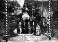 Shunichi Shimamura family and relatives.png