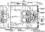Shuttle-era Mobile Launcher Platform diagram.jpg
