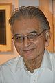 Shyamal Kumar Sen - Kolkata 2012-10-03 0510.JPG