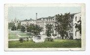 Sibley Hall, Cornell Univ., Ithaca, N.Y (NYPL b12647398-66534).tiff