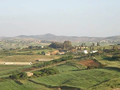 Sidi Lakhdar.png