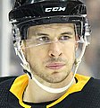 Sidney Crosby 2018-03-03 19741 (cropped1).jpg