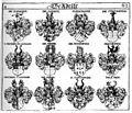 Siebmacher 1701-1705 D062.jpg
