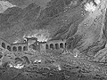 Siege of Fort Bard (1800).jpg