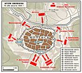 Siege of Smolensk (1654).jpg