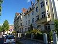 Siegfried Rädel Straße Pirna (28873089708).jpg