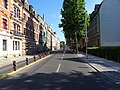 Siegfried Rädel Straße Pirna (42746834741).jpg
