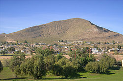 Sierra Blanca TX.jpg