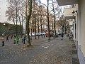 SigmaringerStraße Wilmersdorf Spurensuche Straßenbrunnen vor Nr5 (4).jpg