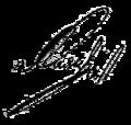 Signatur Josef Wenzel Radetzky von Radetz.PNG