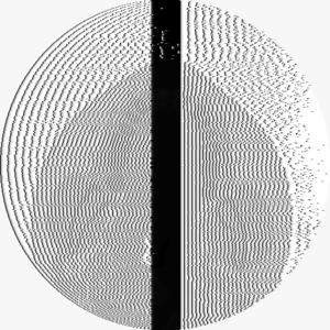 DICOM - GDCM sample as PNG