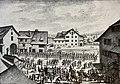 Sihlporte 1750.jpeg