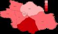 Siirt 2003 CHP.png