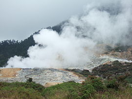 Sikidang crater Dieng Plateau.jpg