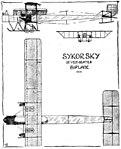 Sikorsky Grand 3-view Flight 4 October 1913.jpg