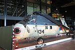 Sikorsky S-58 Seabat (17266174605).jpg