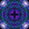 Simmetria2.jpg