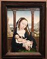 Simon Marmion 1465.jpg