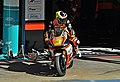 Simone Corsi Moto-2-2015 (1).JPG