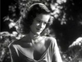 Simone Simon in The Curse Of The Cat People 2.jpg