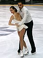 Simpson and Miller 2010 Cup of Russia fp.JPG