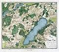 Simssee 1830 Karte im Stromatlas.jpg