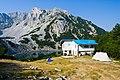 Sinanitsa hiza IMG 9830.jpg