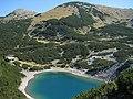 Sinanitsa hut - panoramio.jpg