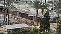 Sinartra's club - panoramio.jpg