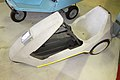 Sinclair C5 (1985) at Autoworld Brussels (8111607206).jpg