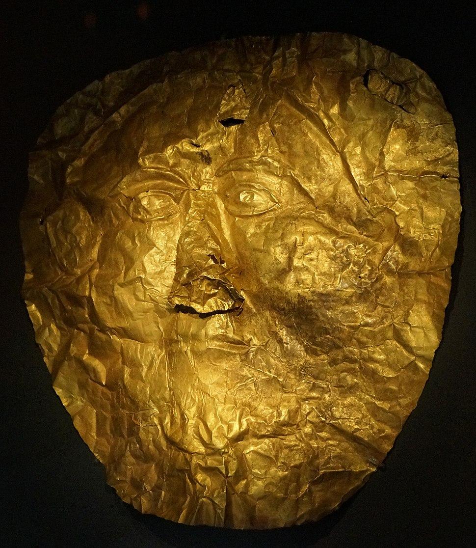 Sindos tombe de femme 08759