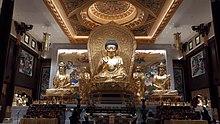 Singapore Buddhist Lodge.jpg