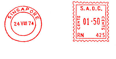 Singapore stamp type OO1.jpg