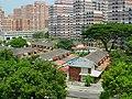 Singapore toa paoh houses.jpg