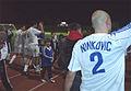 Siniša Ninković 2006 SWE photo by Djuradj Vujcic.jpg