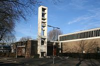 Sint-Lucaskerk (Osdorp).jpg