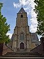 Sint-Martinuskerk, Oombergen - panoramio.jpg
