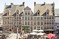 Sint-Veerleplein.JPG