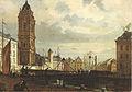 Sint Katarina dok Brussel.jpg